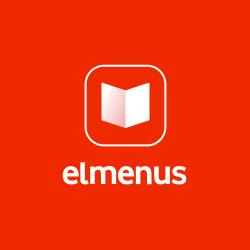 elmenus.com: Restaurants in Cairo and Order Food Delivery Online